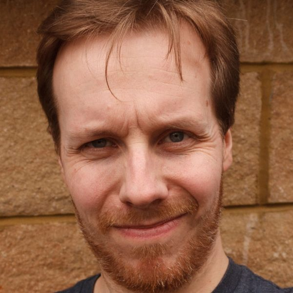 Author photo (M.R. Mackenzie)_sq