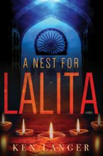 A nest for Lalita by Ken Langer