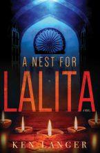 A nest for Lalita by Ken Langer