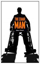 The Chair Man by Alex Pearl